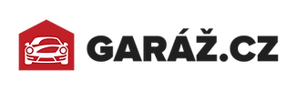 garaz_logo.png