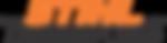 stihl-timbersports-logo.png