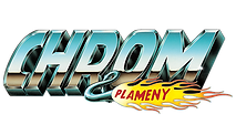 CHROM_PLAMENY_logo_tisk-1.png