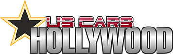 us_cars_hollywood_final_silnejsi_linka.p