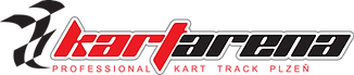 logo_offic_poz.png