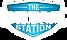The Detail Station_logo_white_blue_Transparent_RGB.png