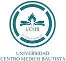 logo ucmb.jpeg