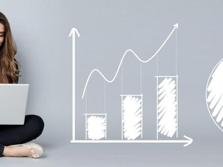 Lo que sí o sí tenes que saber sobre las inversiones