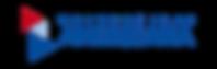 Logo_Mesa%20de%20trabajo%201%20copia%202