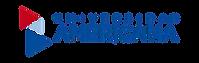 Logo_Mesa%20de%20trabajo%201%20copia%202_edited.png