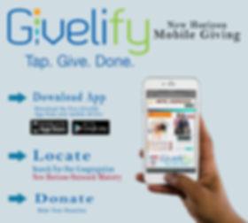 Give App .jpg
