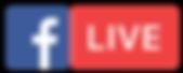 5962b2fba11e06264839ebf7_facebook-live-b