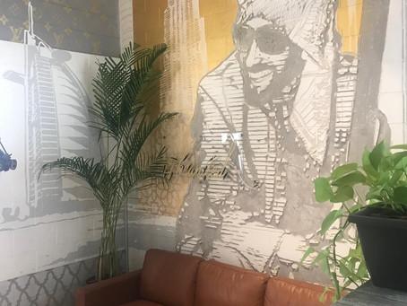 Shisha Cafe Dubai