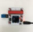 temp&humidity sensor.png
