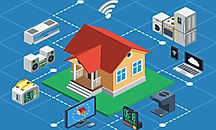 smart-homes-are-the-security-risks-worth