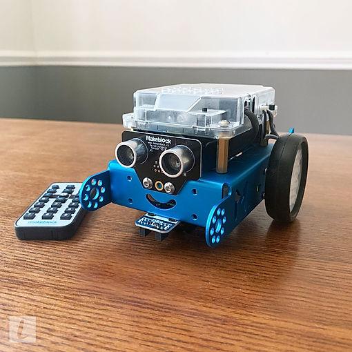 Arduino5