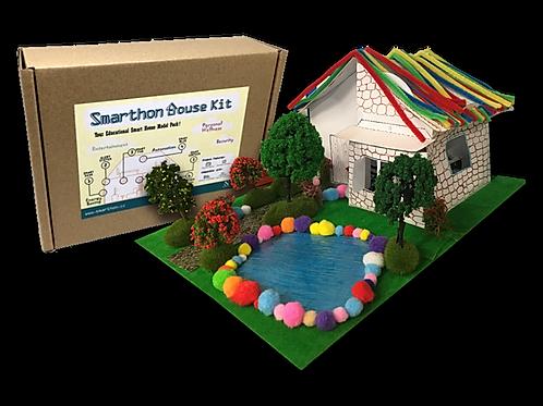 Smart house kit_visual.png