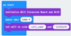 LAN blockcode1.png