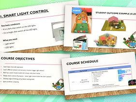 teaching_plan.jpg