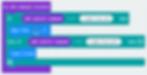 LAN blockcode2.png