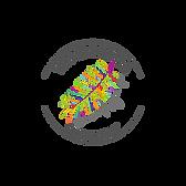 caribdiva logo-3.png