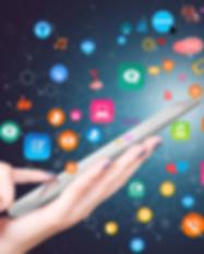 social-media-icons.png