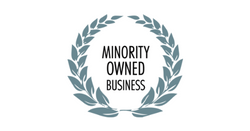 Minority-Owned-Business-Logo