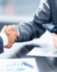 Handshake-business-deal-agreement-workin