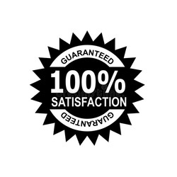 100_percent_satisfaction
