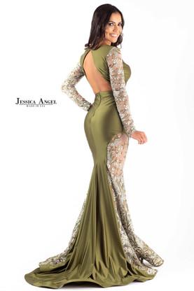 Style JA539