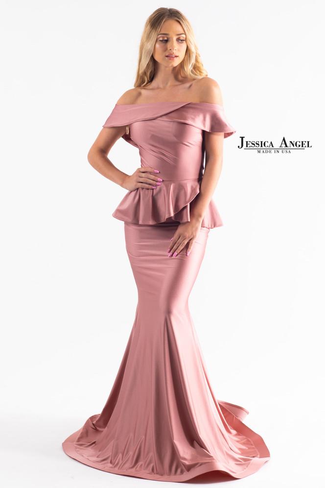 Style JA550