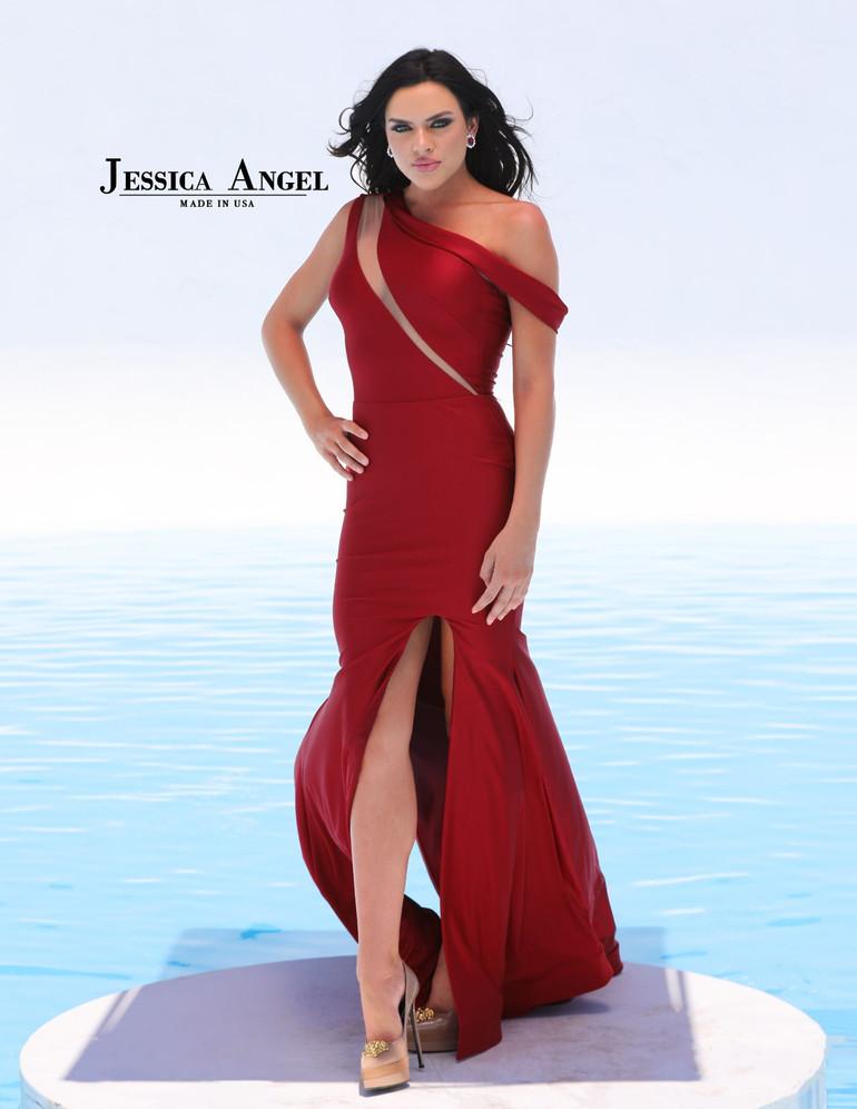 Style JA541