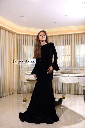 Style JA425