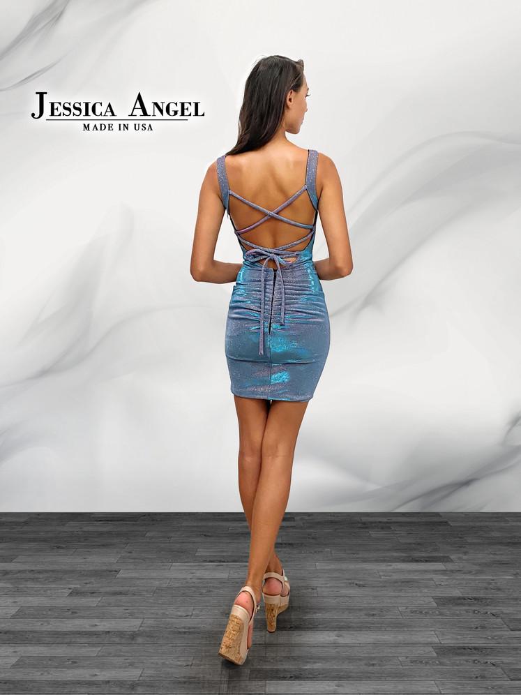 Style JA822
