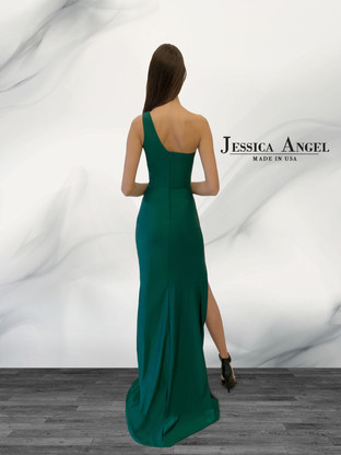 Style JA802
