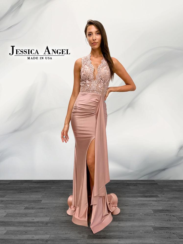 Style JA829