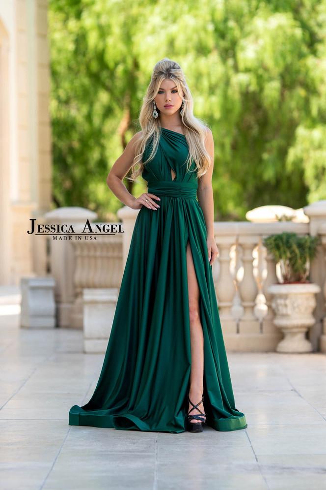 Style JA571