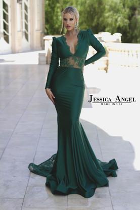 Style JA237