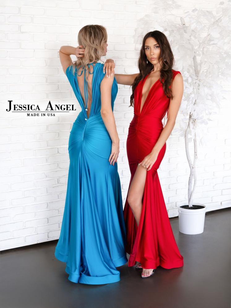 Style JA779