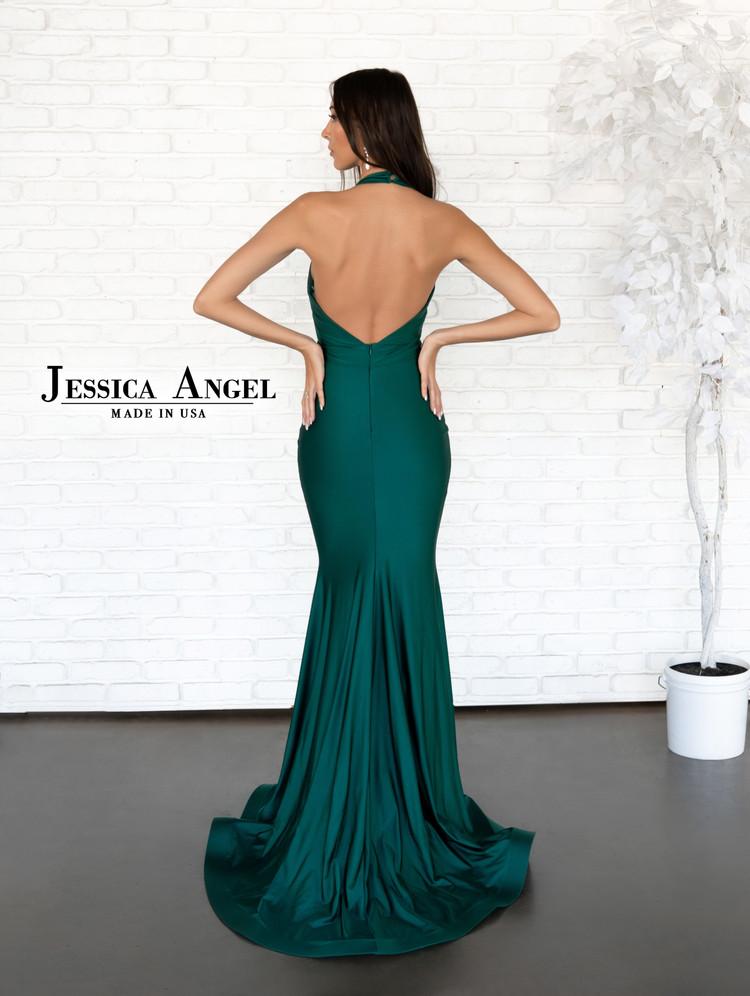 Style JA762