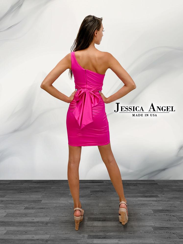 Style JA815