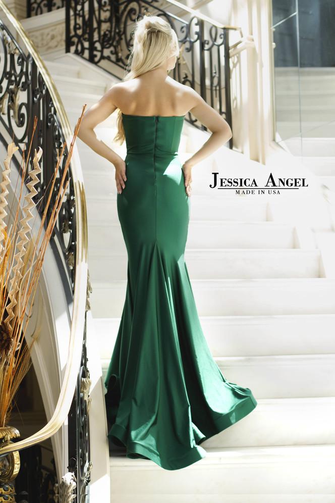 Style JA568