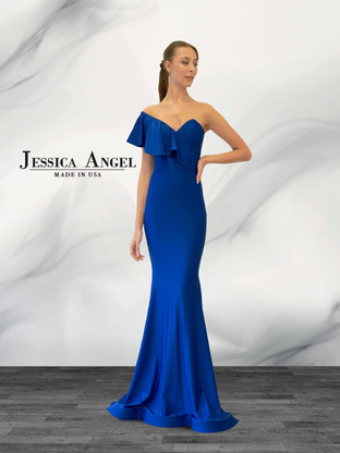 Style JA795