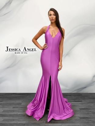 Style JA757