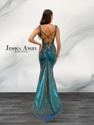 Style JA824