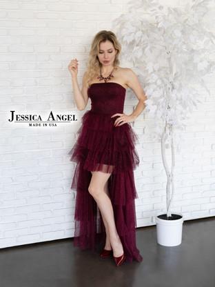 Style JA751