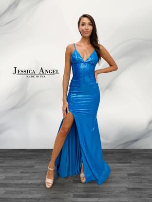 Style JA811