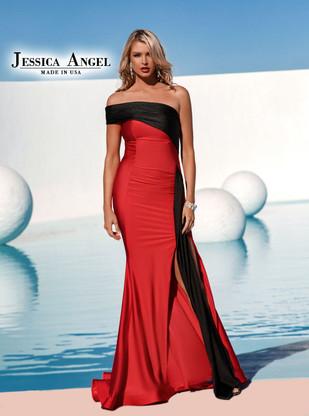 Style JA748
