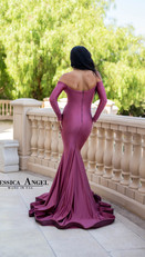Prom Dresses | Jessica Angel Collection