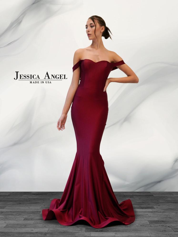 Style JA767