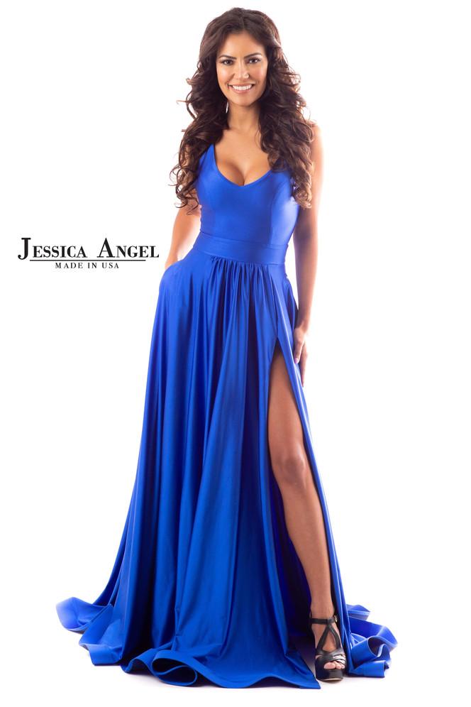 Style JA341