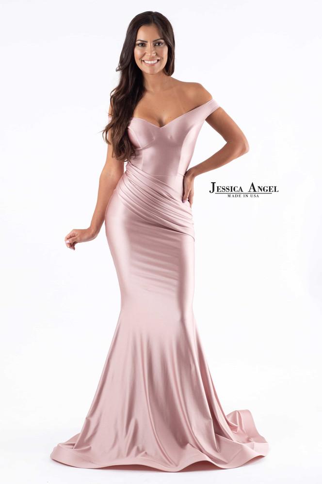 Style JA581