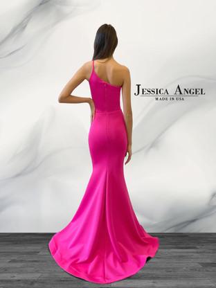 Style JA786