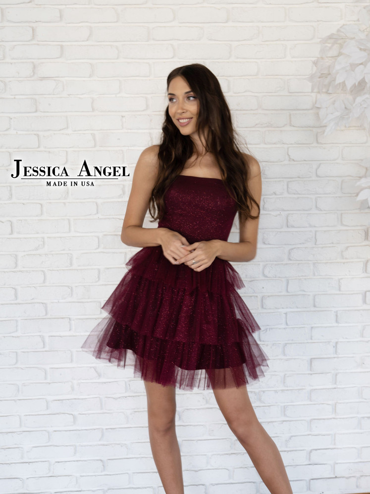 Style JA753